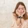 Bullying de profesor a alumno: ¿qué debes hacer si lo sufres?